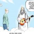 Les Paul forever!